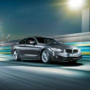bmw428-coupe-m